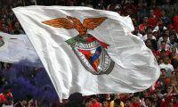 Taça de Portugal: Benfica e Sporting de Braga tentam fechar época com troféu