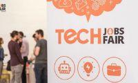 Tech Jobs Fair Portugal 2021 quer agilizar recrutamento em IT