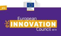 EIC Accelerator Pilot atribui 176 milhões de euros às 38 start-ups mais promissoras