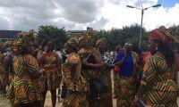 Basta à impunidade, diz Observatório de Mulheres em Moçambique