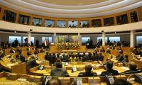 Programa de Governo entregue na Assembleia Legislativa Regional - Pode consultar aqui