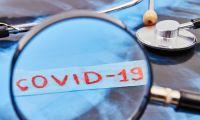Covid 19 Açores - 07 Janeiro - 13 novos casos - 3 na Terceira e 100 em S.Miguel