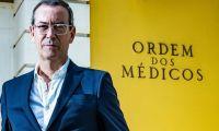 """Bastonário da Ordem dos Médicos vai ser vacinado este domingo no São João. """"Vacinarmo-nos é """"um acto de cidadania"""""""