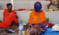 Cabo Delgado: Má gestão da crise de deslocados pode exacerbar o conflito, diz estudo