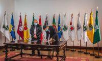 Câmara Municipal da Praia da Vitória  apoia salões do Concelho em 5000 euros