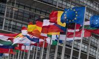 Bruxelas aprova subvenções de 8 milhões euros para empresas dos Açores
