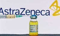 Vacina da AstraZeneca oferece proteção forte que pode durar toda a vida