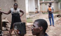 Imprensa: Jornalistas moçambicanos querem mais acesso às fontes