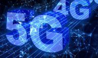 Países Baixos: Empresa de telecomunicações procura parcerias para aplicações 5G