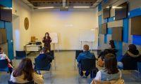 StartUp Angra e Cáritas desenvolvem projeto Social Start