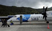 Tarifas aéreas a 60 euros para residentes a 1 de junho