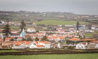 Câmara Municipal apresenta projeto das novas instalações do bar e balneários da praia da Riviera no Cabo da Praia