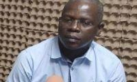 Moçambique: Albano Carige, novo edil da cidade da Beira, toma posse amanhã