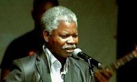 Morreu o músico moçambicano Hortêncio Langa