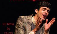 O Barbeiro de Sevilha - Ópera - Em Angra do Heroísmo