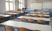Covid-19: Açores têm 21 escolas fechadas por deteção de casos