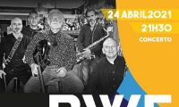 Bruno Walter & Friends - Concerto logo à noite