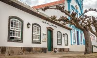 Câmara Municipal da Praia da Vitória atribui apoios  em cerca de 647 mil euros ao movimento associativo do Concelho