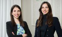 Fundo criado por mulheres na Europa encerra com 250 milhões de euros
