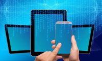 Empreendedor angolano procura investidor para operadora digital