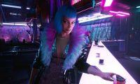 'Cyberpunk 2077' pode chegar à PlayStation 5 e Xbox Series ainda este ano