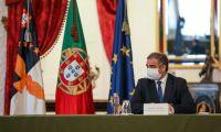 Deliberações do Conselho do Governo - I