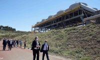 Energias renováveis nos Açores poderão atingir 60% do total produzido em 2025