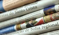 Governo dos Açores cria apoio excecional para órgãos de comunicação social privados