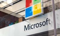 Microsoft muda nome a Windows Virtual Desktop. Passa a chamar-se Azure