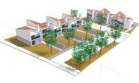 Candidaturas aos programas de habitação podem ser efetuadas por via eletrónica