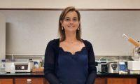 Start-up envolvida em projeto que cria refeições à base de macroalgas da costa portuguesa