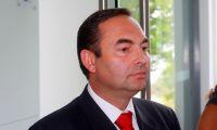 Governo dos Açores subscreve carta com preocupações relacionadas com o Novo Pacto Ecológico Europeu