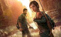 HBO. Série de 'The Last of Us' mais cara do que 'Guerra dos Tronos'