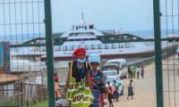 Oposição critica falta de envolvimento do parlamento na decisão sobre a intervenção externa em Cabo Delgado