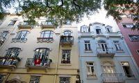 Covid-19: Aprovado prolongamento de apoios às rendas habitacionais e comerciais até fim do ano