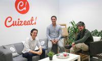 Startup portuguesa torna compras no Continente mais inteligentes