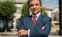 Covid-19: Líder do PSD/Açores apela a cumprimento voluntário de quarentena