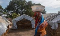 """Governo deve investigar """"urgentemente"""" os crimes de guerra em Cabo Delgado, Amnistia Internacional"""