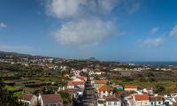 Câmara Municipal da Praia apresentará Projeto de Valorização  da Zona Balnear da Calheta dos Lagadores e Baía das Pombas