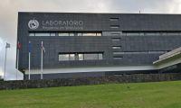 Laboratório de Veterinária dos Açores fez em 2020 mais de um milhão de análises
