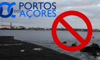 Quadros da Portos dos Açores que contactaram com doentes estão a trabalhar