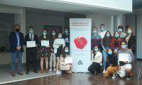 Secretaria Regional da Juventude assinalou Dia Nacional do Dador de Sangue