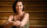 Horas cruciais: Médicos avaliam se há resposta cerebral de Maria João Abreu após ser retirada do coma