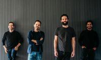 Portuguesa Coverflex com investimento de 5 milhões e contrata 30 em 2021