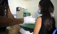 Vacinas de 2.ª geração procuram prevenir infeção e travar transmissão