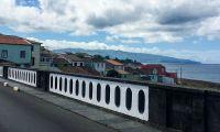 Mais um dia sem casos de Covid19 nos Açores