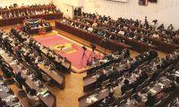 Funcionários parlamentares moçambicanos com regalias em tempos de crise