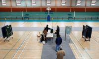 Autárquicas são as eleições com menor abstenção. Porquê?