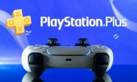 Subscrição anual do PlayStation Plus com desconto de 50%