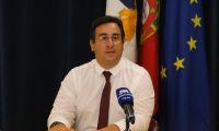 Governo Regional atualiza regras sobre situação de calamidade e alerta a vigorar a partir de hoje, 1 de agosto, nos Açores